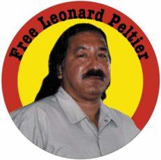 free-leonard-peltier
