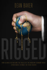 rigged_cover