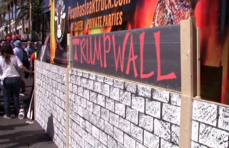 taco_truck_wall_ws-765x496