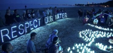 waterprotectors