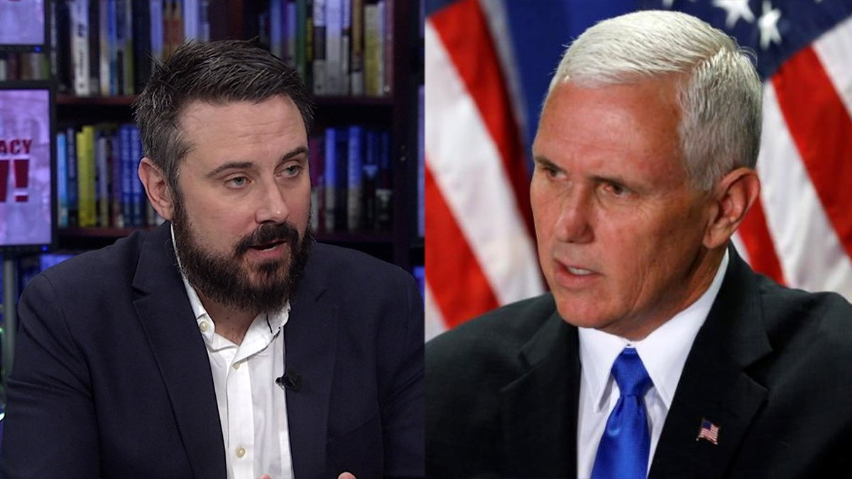 scahill-and-pence