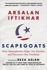 scapegoats_arsalan-iftikhar