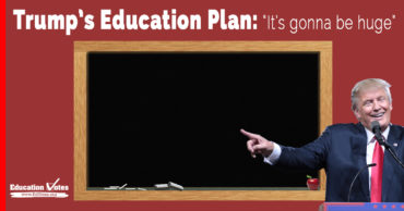 trump-education-plan