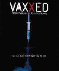 vaxxed