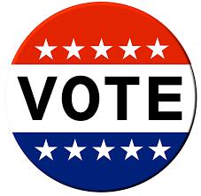 vote-circle