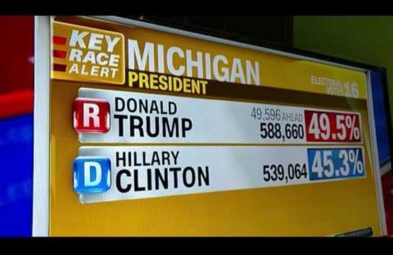 vote_recount-765x496