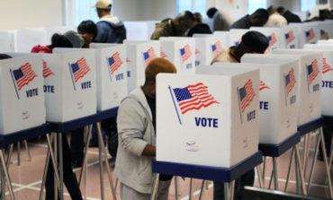 voting-image