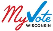 wisconsin-vote