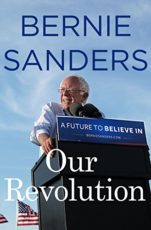 bernie-sanders_our-revolution-book
