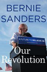 bernie-sanders_our-revolution-book