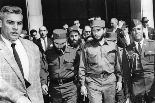 fidel_castro_during_a_visit_to_washington