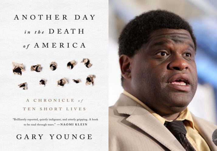 gary_younge-side-714x496