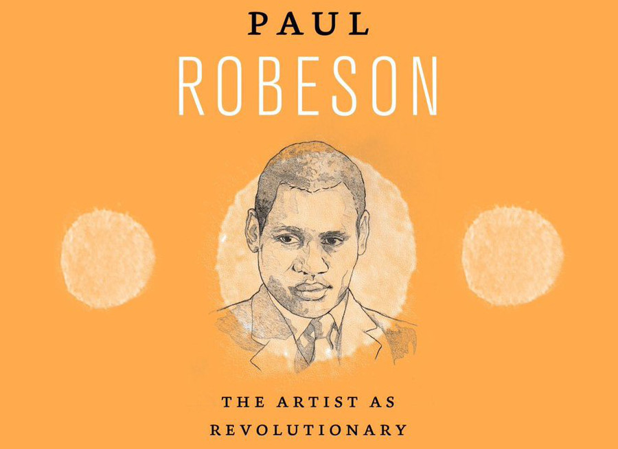 paul-robeson-the-artist-as-revolutionary2