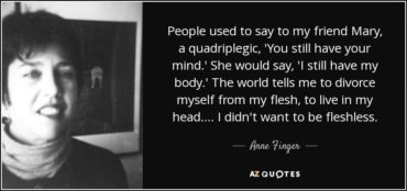 photo-and-quote-anne-finger