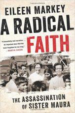 radical-faithg
