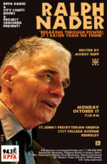 ralph-nader-in-berkeleynew-address