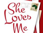 she-loves-me-180x270
