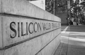 Flickr: Silicon Valley Financial Center | by christian.rondeau