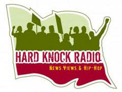 Hard Knock Radio