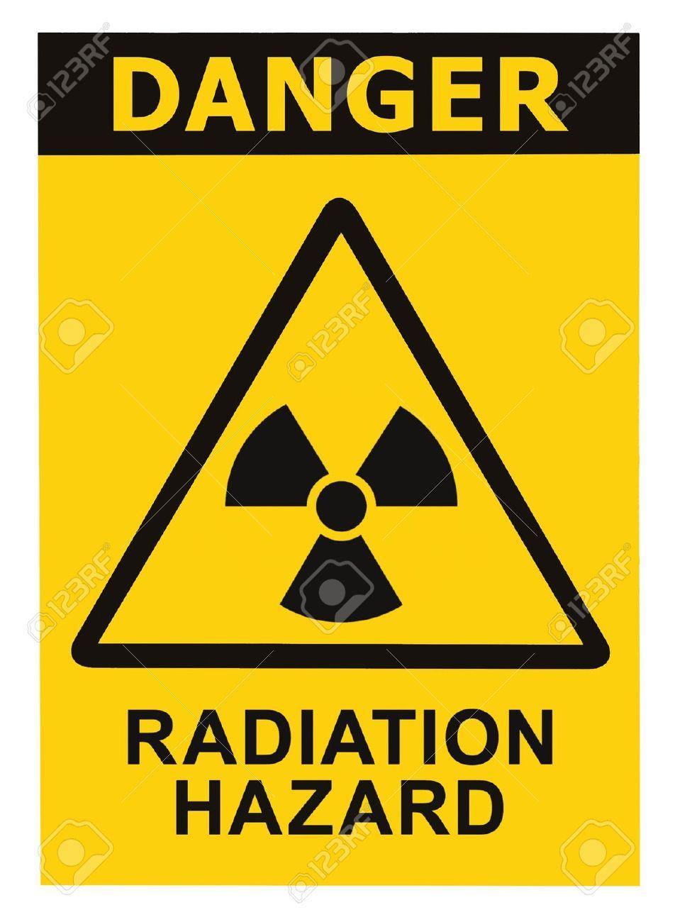 Radiation and the Human Body   KPFA