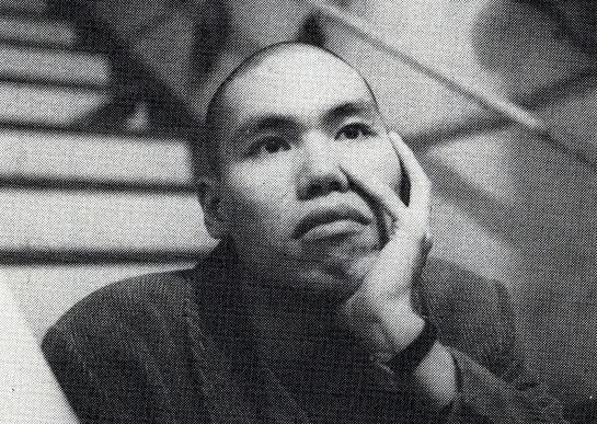 Han Ong Archives   KPFA