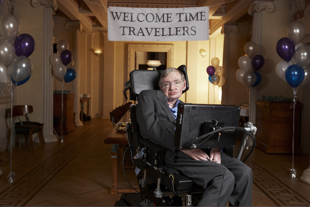 The Legacy Of Stephen Hawking  Kpfa The Legacy Of Stephen Hawking Customessy also English Narrative Essay Topics  Thesis For A Narrative Essay