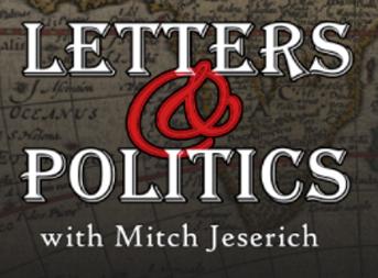Letters & Politics