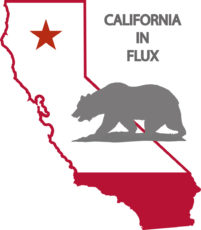 California In Flux