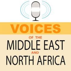 Voices of the Middle East and North Africa