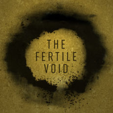 The Fertile Void