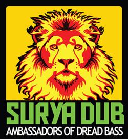 Surya Dub
