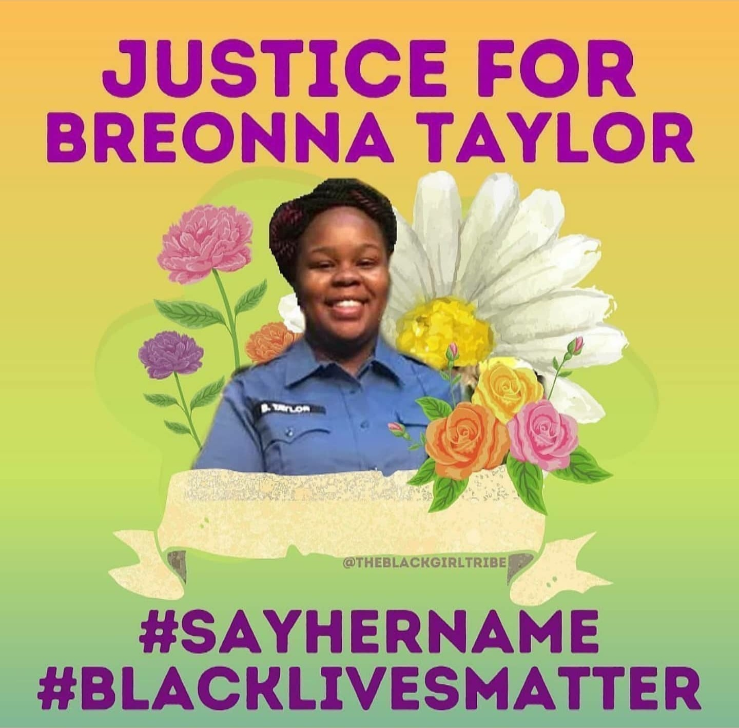 Louisville Protests Demand Justice For Breonna Taylor And Dr Gerald Horne On The Collapse Of Capitalism Via The Coronavirus Covid 19 Kpfa
