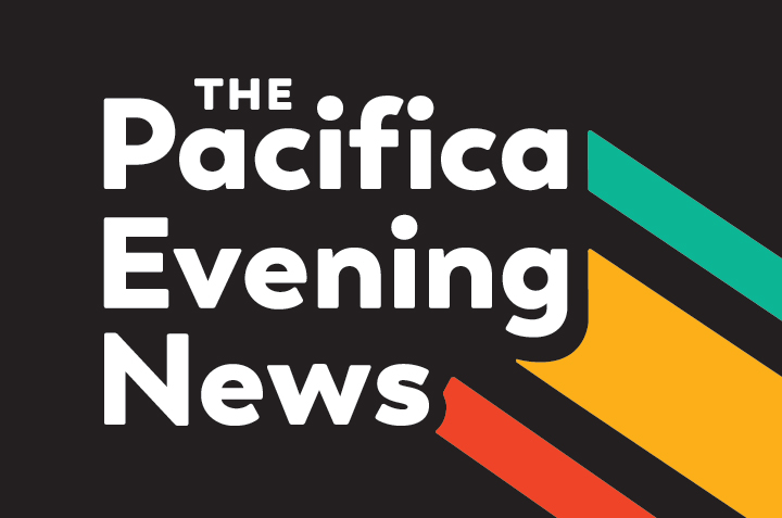 The Pacifica Evening News, Weekdays